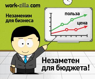 www.work-zilla.com