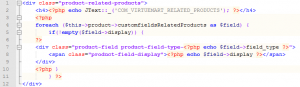 code1-relative