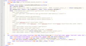 code2-relative