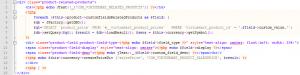 code3-relative