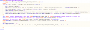 code4-relative