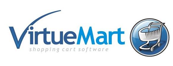 VirtueMart 2: все что нужно знать начинающему создателю интернет-магазина
