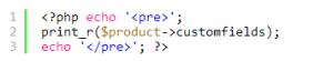 custom-code12