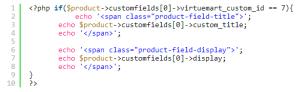 custom-code14
