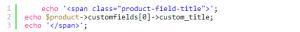 custom-code15